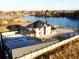 Солнечная станция 30 кВт под зеленый тариф в Немешаево Киевской области