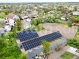 Солнечная станция 30 кВт под Зеленый тариф в пгт Барышевка Киевской области
