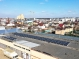 Солнечная электростанция для производственного предприятия мощностью 27 кВт в г. Киев
