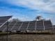 Солнечная электростанция 30 кВт под Зеленый тариф в городе Врадиевка, Николаевская область