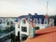 Солнечная электростанция мощностью 20 кВт под зеленый тариф в городе Одесса