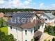 Сетевая солнечная станция 15 кВт под зеленый тариф в г. Бровары, Киевская область