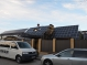 Сонячна електростанція з інвертором Fronius Eco 27 кВт (PV 34,1 кВт) в м. Суми