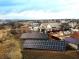 Сонячна станція під зелений тариф 45 кВт в смт Більмак, Запорізька область
