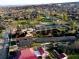 Солнечные станции 44, 1 и 38,2 кВт под зеленый тариф в м.Покров, Днепропетровская область