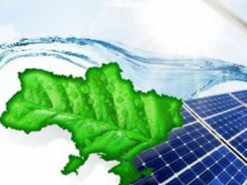 Альтернативная энергетика – все для народа?