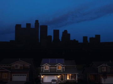Альтернативная энергетика - с чего начать?