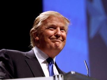 Президент Трамп анонсировал 30% пошлину на импорт солнечных батарей в США  - UTEM SOLAR