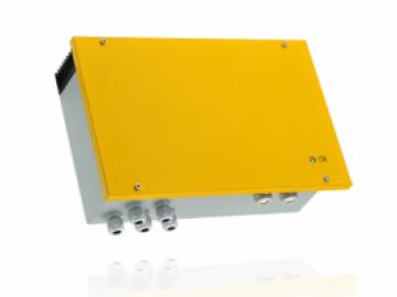 Контроллер заряда для солнечных батарей – как выбрать правильно?