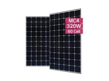 Продаж брендових сонячних батарей в Україні від компанії UTEM SOLAR.