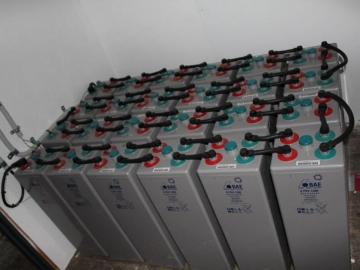 Навіщо платити більше? Зробіть правильний вибір між акумуляторами гелів і AGM!