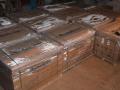 ReneSola JC260M уже в наличии! Теперь их можно купить в Киеве со склада UTEM SOLAR!