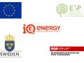Компания UTEM SOLAR вошла в рекомендуемый список поставщиков по государственной программе кредитования iQ Energy!
