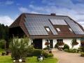 Солнечные батареи и Зеленый Тариф - 5 причин, чтобы успеть в 2016 году.