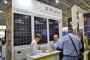 Компанія UTEM SOLAR взяла участь в Міжнародному форумі i виставці сталої енергетики центральної і східної Європи SEF Kyiv 2018