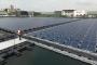 Плавучие солнечные электростанции: все, что нужно знать.