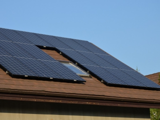 Японские солнечные батареи - UTEM SOLAR