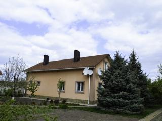 Установка сонячних батарей Черкаси