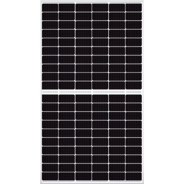 Сонячна панель Canadian Solar 325 Вт KuPower CS3K-325MS