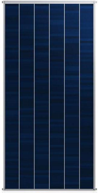 Сонячний модуль SunPower SPR-P17-340-COM