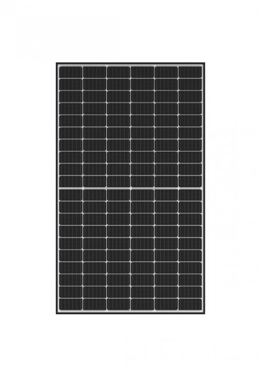 Сонячна панель 350 Вт Q-CELLS Q.PEAK DUO-G8 350