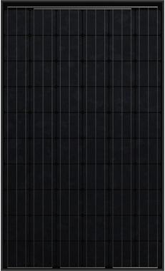 Фотоэлектрический модуль SHARP NURD 300