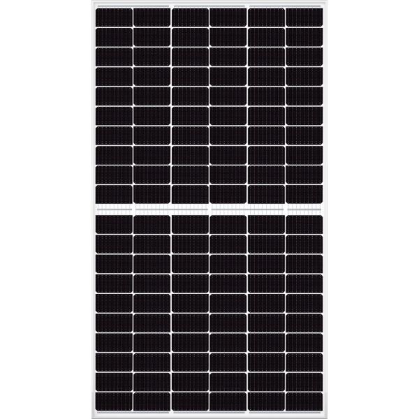 Сонячна панель Canadian Solar 325 Вт KuPower CS3K-325MS copy