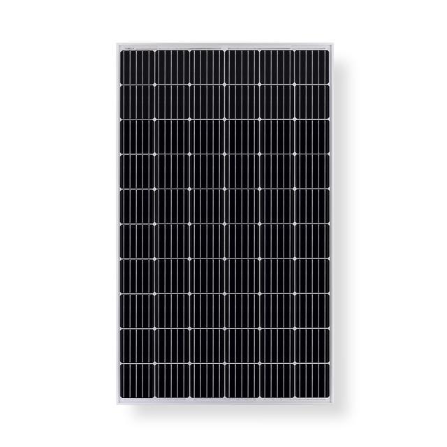 Солнечная панель 310 Вт LONGi Solar LR6-60PE-310M