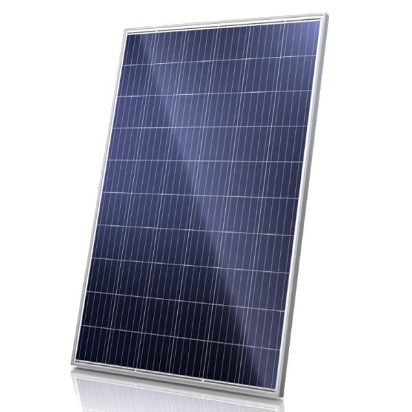 Сонячна батарея Canadian Solar CS6K-280 P