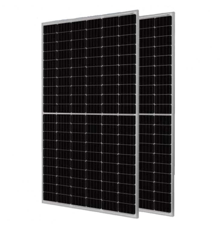 Сонячна панель 340 Вт JA Solar JAM60S10 340W
