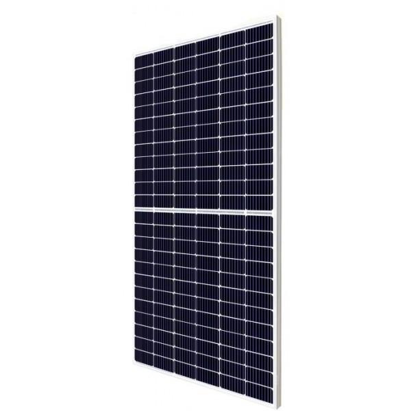 Сонячна панель 405 Вт Canadian Solar HiKu CS3W-405P Poly PERC copy