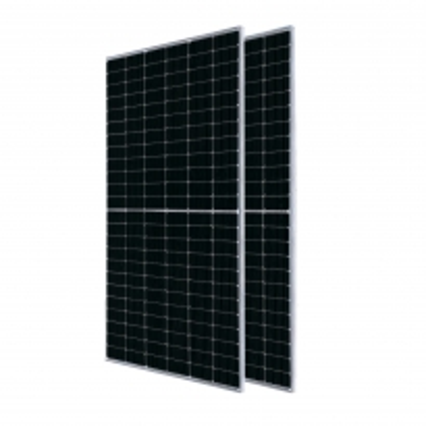 Солнечная батарея JinKO Tiger Rro 72HC 530 W