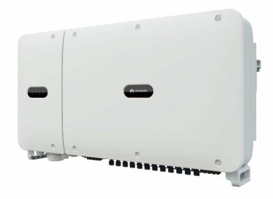 Мережевий інвертор 60 кВт Huawei SUN2000-60KTL-M0
