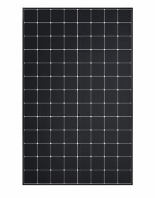 Солнечная панель 400 Вт SunPower MAXEON 3 400