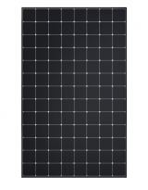 Сонячна панель 400 Вт SunPower MAXEON 3 400