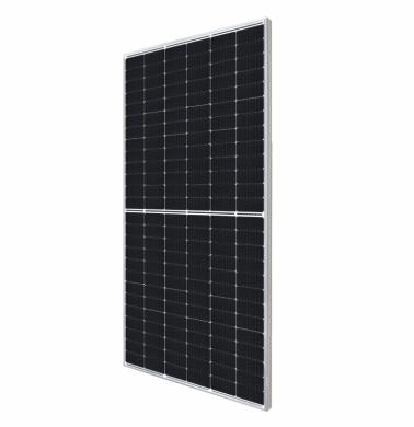 Солнечная батарея Canadian Solar HiKu5 Mono PERC 490 W