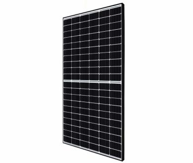Солнечная батарея Canadian Solar HiKu MONO PERC CS3L-370