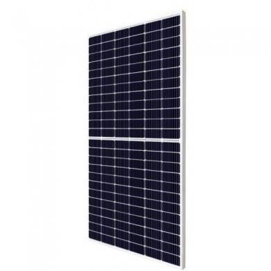 Солнечная батарея Canadian Solar CS3W-440MS Half-Cell, 440Вт